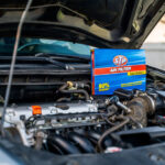 Car Tune-Up Checklist – What is a Tune-Up?