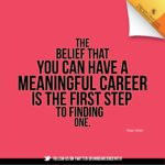 Career Motivation Quotes Facebook