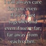Caring Quotes For Her Twitter