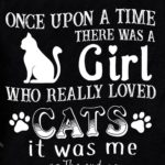 Cat Girl Quotes Pinterest