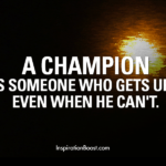 Champions Quotes Inspirational Tumblr