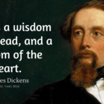 Charles Dickens Quotes Facebook