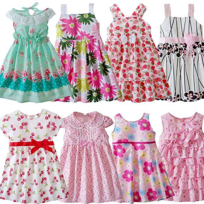 wholesale childrens clothing in bulk best children clothing wholesale suppliers