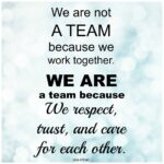 Cheer Up Quotes For Team Twitter