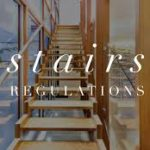 Choosing Stair Parts: Tips on Choosing New Staircase Parts