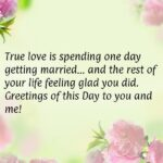 Christian Anniversary Quotes Twitter