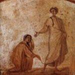 Christian Art: History, Characteristics