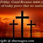 Christian Quotes For Friday Facebook