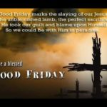 Christian Quotes For Friday Tumblr