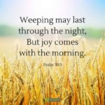 Christian Quotes For Sunday Morning Pinterest