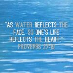 Christian Reflection Quotes