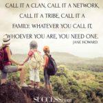 Clan Quotes Facebook