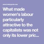 Clara Zetkin Quotes Tumblr