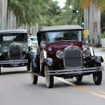 Classic Cars and Vintage Cars -Everything You Need To Know