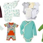 Clothes For Babies: Designer Baby Clothes To Wrap Your Baby Fashionably