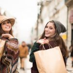 Clothes Shopping for Frugal Families