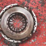 Clutch Failure: Common Causes and Replacement Advice