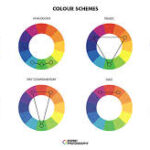 Color Theory Photography Guide