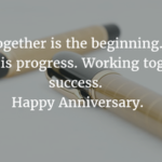 Company Anniversary Wishes Messages Pinterest