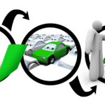 Complete Guide: How to Buy a Used Car Online