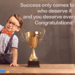 Congratulations Message For Winning Beauty Pageant Facebook