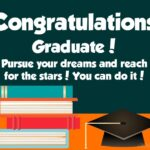 Congratulations On Your Masters Degree Quotes Tumblr