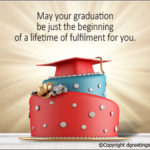 Congratulations University Graduation Messages Tumblr