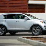 Consider Long Term Car Leasing Rather Than Buying A Car