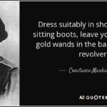 Constance Markievicz Quotes Tumblr