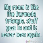 Cool Funny Quotes And Sayings Pinterest
