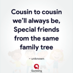 Cousin Best Friend Quotes Twitter