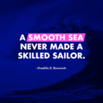 Creative Design Quotes Pinterest