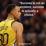 Curry Quotes Basketball Twitter