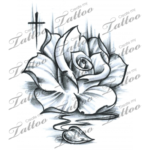 Custom Tattoo Design Contests & Tattoo Ideas