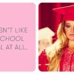Cute Grad Captions Twitter
