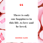 Cute Love Quotes For Your Boyfriend For Valentines Day Pinterest