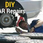 DIY Car Maintenance: How to Change Oil Yourself