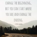 Daily Inspirational Quotes With Pictures