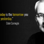 Dale Carnegie Criticism Quotes Facebook