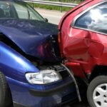 Damaging and dangerous: mistakes that almost every car driver makes