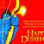 Dasara Festival 2021 Wishes Twitter