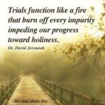David Jeremiah Quotes Tumblr