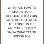 Decision Quotes Pinterest