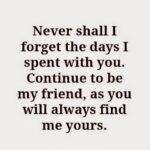 Deep Best Friend Quotes Pinterest