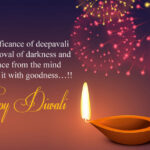 Deepawali Status In English Tumblr
