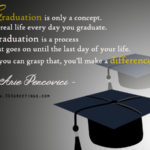 Degree Holder Quotes Twitter