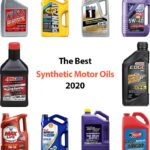 Different Types of Engine Oil: Which Is Best for Your Car?