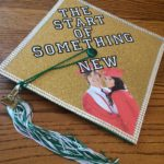 Disney Quotes For Graduation Caps Facebook