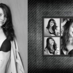 Display Your Beautiful Side With Senior And Boudoir Photography