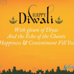 Diwali Caption For Instagram Tumblr